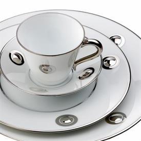 ithaque_platinum_china_dinnerware_by_bernardaud.jpeg