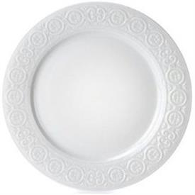 iveagh_border_china_dinnerware_by_waterford.jpeg