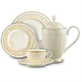 ivoire_china_dinnerware_by_villeroy__and__boch.jpeg
