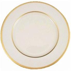 ivory_flair_china_dinnerware_by_mikasa.jpeg