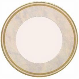 ivory_florentine_china_dinnerware_by_mikasa.jpeg