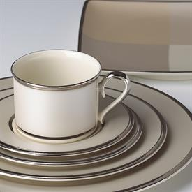 ivory_frost_china_dinnerware_by_lenox.jpeg