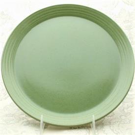 ivy_china_china_dinnerware_by_mikasa.jpeg