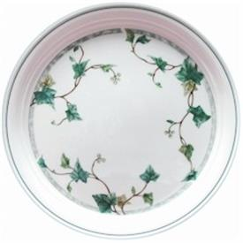 Picture of IVY LANE (9180) by Noritake