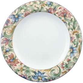 Picture of JACOBEAN by Royal Doulton