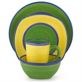 jamaica_jade_china_dinnerware_by_dansk.jpeg