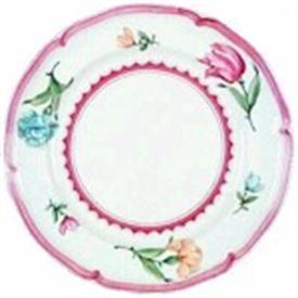 jardin_d'alsace_fleur_china_dinnerware_by_villeroy__and__boch.jpeg