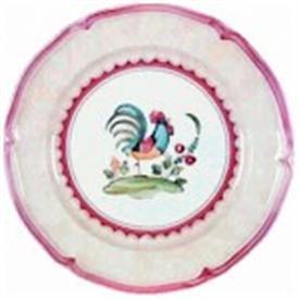 jardin_d'alsace_village_china_dinnerware_by_villeroy__and__boch.jpeg