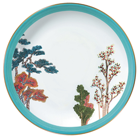 jardins_celestes_china_dinnerware_by_raynaud.png