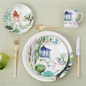 jardins_extraordinaires_gardens_china_dinnerware_by_gien.jpeg