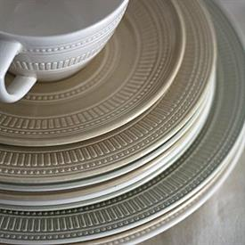 jasper_conran_impressions_china_dinnerware_by_jasper_conran.jpeg