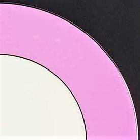 jasper_conran_pale_pink_china_dinnerware_by_jasper_conran.jpeg