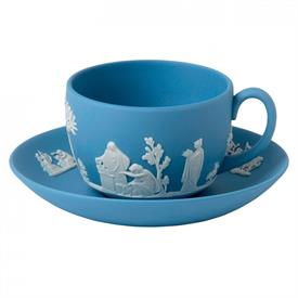 Picture of JASPERWARE by Wedgwood