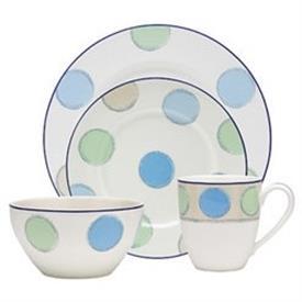 java_blue_china_dinnerware_by_noritake.jpeg