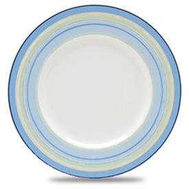 Picture of JAVA BLUE SWIRL by Noritake