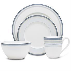 java_graphite_swirl_china_dinnerware_by_noritake.jpeg