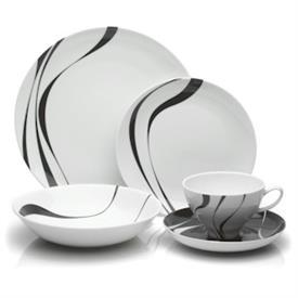jazz_china_mikasa_china_dinnerware_by_mikasa.jpeg