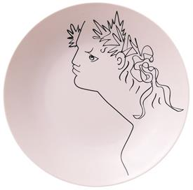 jean_cocteau_china_dinnerware_by_raynaud.jpeg