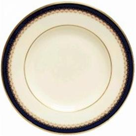 jefferson_china_dinnerware_by_lenox.jpeg