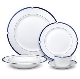 jet_set_china_dinnerware_by_mikasa.jpeg