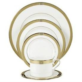 jewel_gold_china_dinnerware_by_lenox.jpeg
