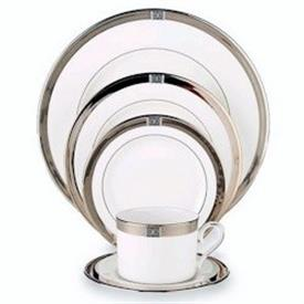 jewel_platinum_china_dinnerware_by_lenox.jpeg