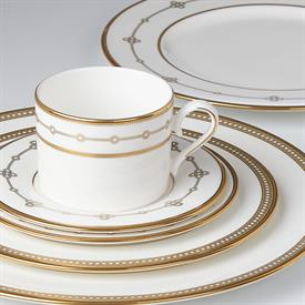 jeweled_jardin_china_dinnerware_by_lenox.jpeg