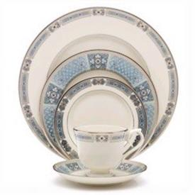 jewels_sapphire_china_dinnerware_by_lenox.jpeg