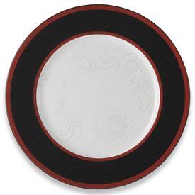 jive_noritake_china_dinnerware_by_noritake.jpeg