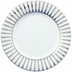 Picture of JIVE PLATINUM by Royal Doulton
