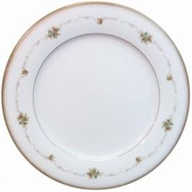joanne_6465_china_dinnerware_by_noritake.jpeg