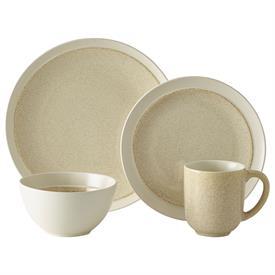 jocelyn_cream_china_dinnerware_by_mikasa.jpeg