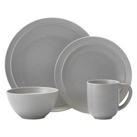 jocelyn_gray_china_dinnerware_by_mikasa.jpeg