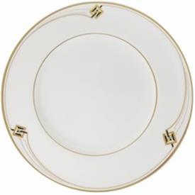 joely__7805__china_dinnerware_by_noritake.jpeg