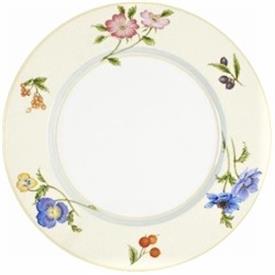jolie_fleur_china_dinnerware_by_noritake.jpeg