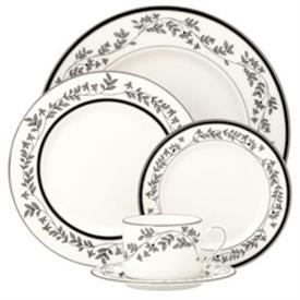 jonquil_china_dinnerware_by_lenox.jpeg