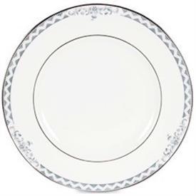 josephine_platinum_china_dinnerware_by_royal_doulton.jpeg