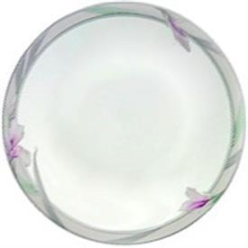 joy_china_china_dinnerware_by_mikasa.jpeg