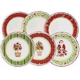 joy_noel_china_dinnerware_by_villeroy__and__boch.jpeg