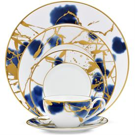 Picture of JUBILANT DAYS GOLD by Noritake