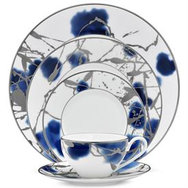 Picture of JUBILANT DAYS PLATINUM by Noritake