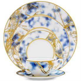 jubilant_nights_gold_china_dinnerware_by_noritake.jpeg