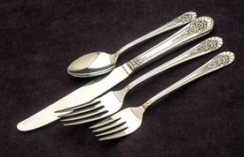 jubilee__plated__plated_flatware_by_international.jpeg