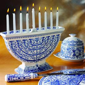 judaica_collection_china_dinnerware_by_spode.jpeg