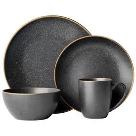 juliana_black_china_dinnerware_by_mikasa.jpeg
