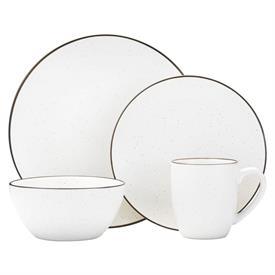 juliana_cream_china_dinnerware_by_mikasa.jpeg