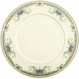 juliet_royal_doulton_china_dinnerware_by_royal_doulton.jpeg
