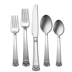 juliet_stainless_stainless_flatware_by_wedgwood.jpeg