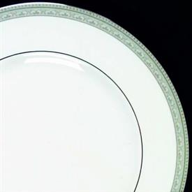juliet_wedgwood_china_dinnerware_by_wedgwood.jpeg