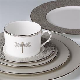 june_lane_china_china_dinnerware_by_kate_spade.jpeg
